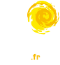 Logo Haut-Doubs Créer Bâtir