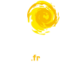 Logo Jura Créer Bâtir